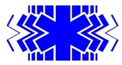 EMS 2 Decal Sticker