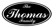 Family Name v4 Decal Sticker