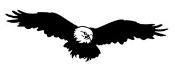 Eagle v7 Decal Sticker