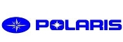 Polaris 3 Decal Sticker