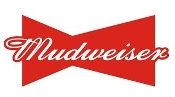 Mudweiser v1 Decal Sticker