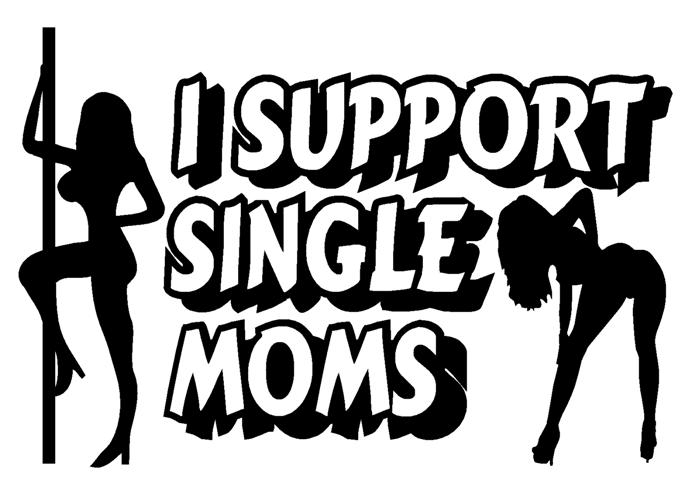 I20Support20Single20Moms2028Small29
