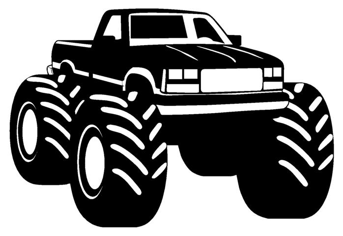 Chrysler Jeep Cherokee Launch Delayed together with Angry Piston Die Cut Vinyl Decal Pv1087 additionally 555570 in addition Zebra Clip Art further Police Car Coloring Pages. on cartoon jeep drawings
