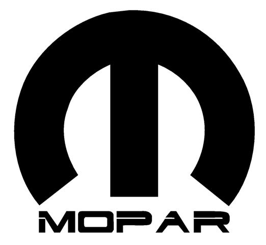 related keywords   suggestions for mopar decals Old Truck Clip Art Black and White Monster Truck Clip Art Black and White