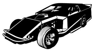 Stick This Graphics Vinyl Decals And Stickers - Vinyl decals for race carspopular racing car decalsbuy cheap racing car decals lots from