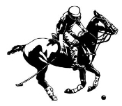 Polo Decal Sticker