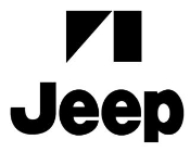 Jeep v2 Decal Sticker