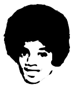 Michael Jackson v3 Decal Sticker