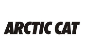 Arctic Cat v2 Decal Sticker