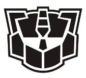 Autobot - Generation 2 Decal Sticker