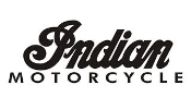 Indian Motorcycles v2 Decal Sticker