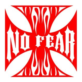 Image result for 665 fearless one